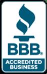 BBB-Accredited-Logo